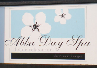 Abba Day Spa