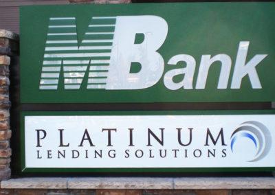 Platinum Lending